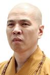 Venerable Monk Shi Ming YI